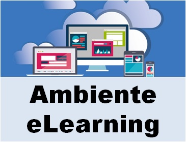 Ambiente eLearning
